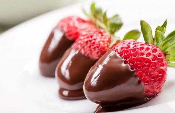 Atelier chocolat en entreprise [object object] Atelier chocolat en entreprise 13577675 s 580x375 [object object] Accueil 13577675 s 580x375