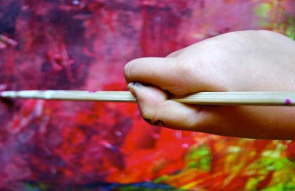 Atelier Peinture [object object] Atelier Peinture 13413024 1733328156913519 9150278397577545616 n 580x375 [object object] Accueil 13413024 1733328156913519 9150278397577545616 n 580x375